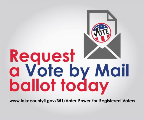 VT August FB Ads (f)_Vote by Mail